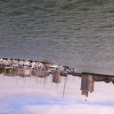 5-La Rochelle - Copie