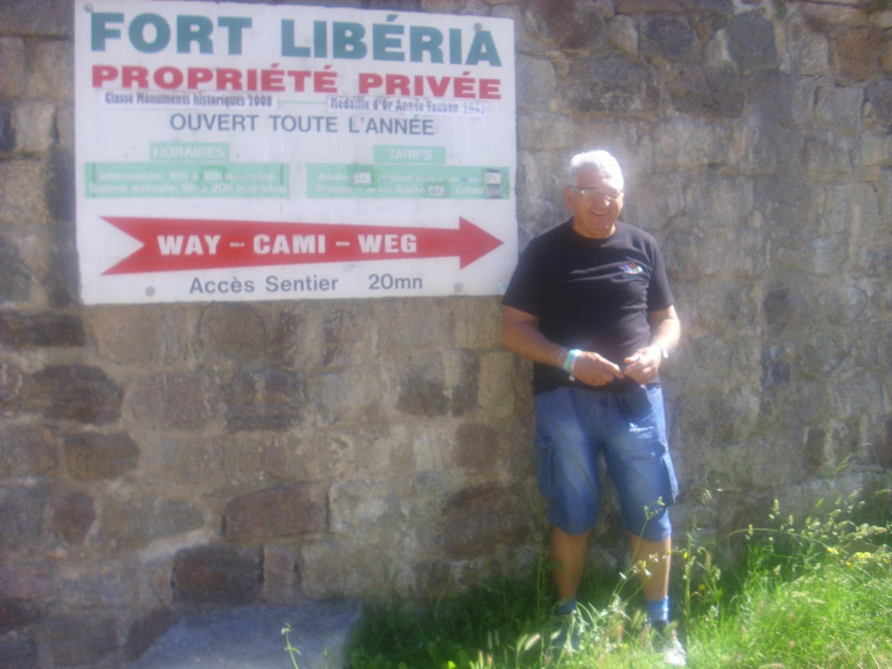 Didier DUPRE