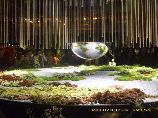florissimo 2010