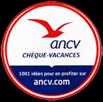 Ancv logo 2011 3
