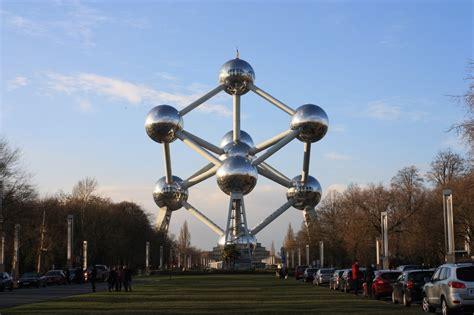 Belgique 1