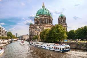 Berlin 3