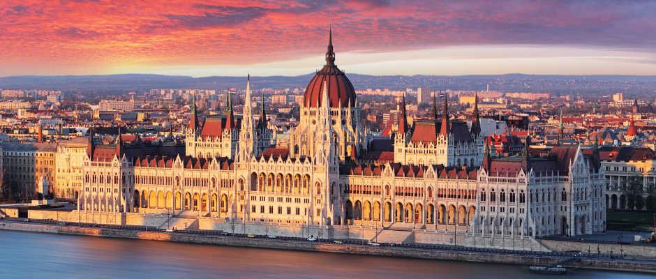 Budapest deluxe1