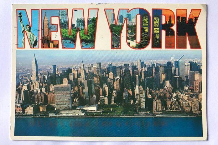 Carte postale new york 696x464 2