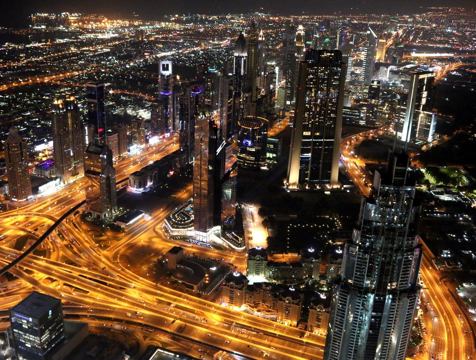 Dubai united arab emirates 1632819