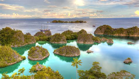 Indonesie 1