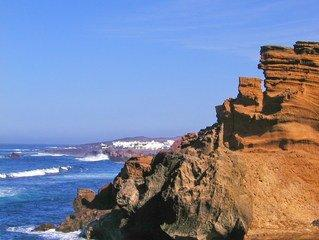 Lanzarote ii 1056108