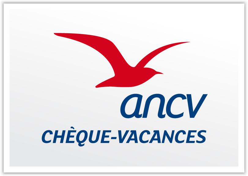Logo ancv 1
