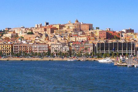 Look voyages italie sardaigne circuit cagliari c matteo natalie02